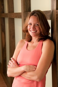 Move Your Hyde yoga studios owner Missy