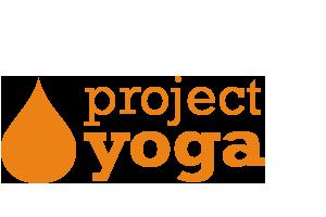 Project Yoga